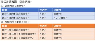 空き状況表.png